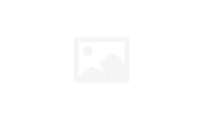 Ladies dress flared SMLXL